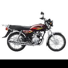 yamaha bikes. yamaha crux bike bikes