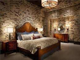 country master bedroom ideas. Inspiration Ideas Rustic Country Master Bedroom With By Jerry R