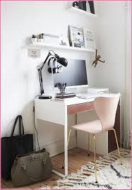 desks for small spaces with storage adjule desks for small spaces art desks for small spaces