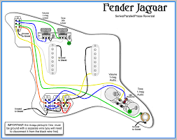 electric bass wiring diagram wiring library fender stratocaster wire diagram colorful jaguar bass wiring diagram festooning
