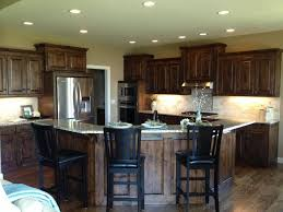 Kitchen Remodeling Kansas City Home Decorating Ideas Home Decorating Ideas Thearmchairs