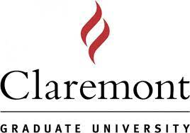 Donation to Support Mormon Studies at Claremont Graduate University |  Claremont, CA Patch