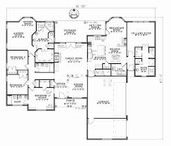 modular home plans with inlaw suite 48 awesome modular home floor