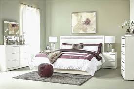 3 Piece Bedroom Set 33 Lovely Levin Furniture Bedroom Dressers Home ...