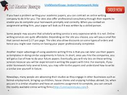best custom academic essay writing services available at unimasteress unimasteressay instant homework help 5