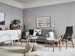 nordic furniture design. Nordic Style Furniture. Design Salons And Chic In 36 Beautiful Photos Home Furniture