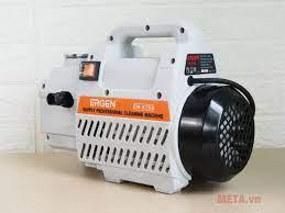 Máy rửa xe gia đình có xịt rửa điều hòa, máy lạnh được không? - META.vn