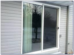 home depot french door exterior exterior french patio doors home depot french door exterior center hinge