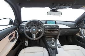 bmw 3 series 2015 interior. 2015bmw4seriesgcreview9 bmw 3 series 2015 interior