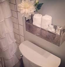1929 best bathroom remodeling gray images on