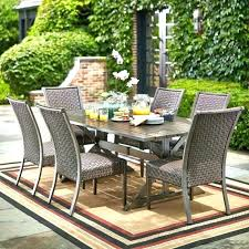 patio furniture austin good patio furniture with additional