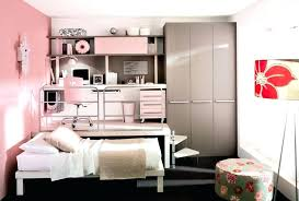 bedroom ideas for young adults women. Young Lady Bedroom Ideas Decorating For Adults Great Build Best Set Room  Women Games Mafa Bed N