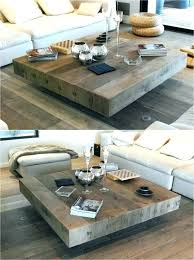 dark wood square coffee table large square coffee table large square coffee table top best square dark wood square coffee table