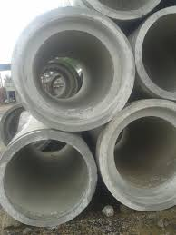 Types Of Pipes Rcc Hume Pipes S S Type Sewerage And Drainage Products