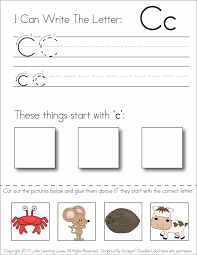 Best 25+ Letter c worksheets ideas on Pinterest | Letter k words ...
