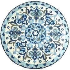 8 round rugs s x macys 6x9