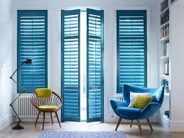 patio french door shutters diy shutters