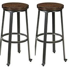 rustic bar stools. Contemporary Rustic Dube 30u0026quot Rustic Bar Stool Throughout Stools A