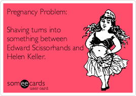 Pregnancy Ecards, Free Pregnancy Cards, Funny Pregnancy Greeting ... via Relatably.com