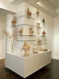 Shelving Ideas For Living Room Inspiration Living Room The Super Cool Zebra Corner Wall Shelf Ideas