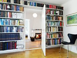 771 Best Images About Room Dividers On Pinterest Divider Walls For Freestanding  Bookcase Wall (#