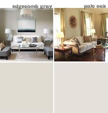 Edgecomb grey benjamin moore Nightingale Behr Benjamin Moore Edgecomb Gray And Pale Oak Pinterest Benjamin Moore Edgecomb Gray And Pale Oak Wall Colorcolor Wash