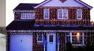 lighting decoration for wedding. House Decor. /. Wedding Gates Lighting Decoration For