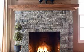 dimensions brick for screensaver framing fireplace materia diagram outdoor electric baskets windows plans