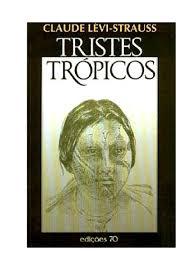 Tristes tr picos claude l vi strauss by Yazmud issuu