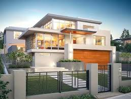 Beautiful Full Size Of Modern Home Architecture Designs India Homes Design Plans Best Images On Large Masimes Contemporary Architecture Homes Design Modern Housing Designs