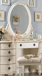 Small Bedroom Stools Bedroom Stools For Dressing Tables Console Tables Console Tables