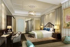 World Best Interior Designers : World Best Interior Designers Cool Home  Design Lovely To World Best ...