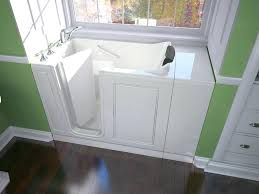 walk in bathtubs ccessible wy best tub consumer reports bathub for