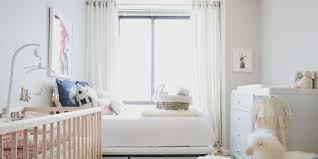 decorating ideas for baby room. Contemporary For Baby Room Ideas On Decorating Ideas For Room F