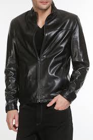 <b>Куртка HElium</b> (Хелиум) арт M5206_BLACK BLACK ...