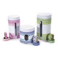 Best Masking Tape For Decorating Decorating Tape Houzz Design Ideas rogersvilleus 79
