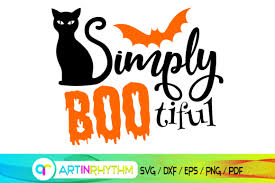 Stories by freepik free editable illustrations. 8 Happy Halloween Svg Files Designs Graphics