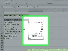 Create Excel Template With Formulas Warehouse Inventory