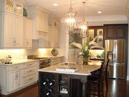 Kitchen Remodeling Raleigh Nc Plans Impressive Inspiration Design