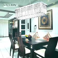 hanging light over table dining pendant lights for room lamp li pendant lighting over dining room