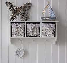 bathroom wall storage baskets. Simple Bathroom Wire Shelves With Baskets For Bathroom  Bathroom Wall Shelves On  Shelf With Baskets And On Storage S