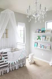 cute baby room chandelier ideas fascinating boy mini chandeliers for nursery