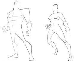 Costume Drawing Template Costume Drawing Template Rome Fontanacountryinn Com