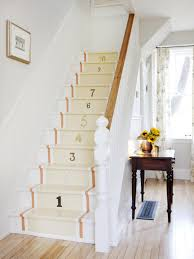 Stair Renovation Solutions Stunning Staircases 61 Styles Ideas And Solutions Diy Network