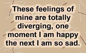 Top 40 Confused Love Quotes Lovequotesmessages Impressive Confused Love Quotes