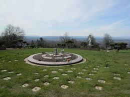 file skyline memorial gardens and funeral home portland 2016 12 jpg