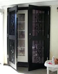 sliding glass door security sliding door security bar sliding door security bar m sliding glass patio