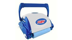 aquabot fury pricing features manuals aquabot all of the advanced technology of the aquabot bravo