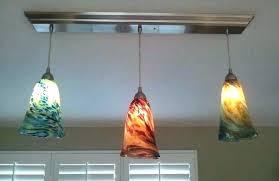 pendant light with fan ceiling fan light shades large size of light fan light shades bubble