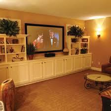 basement cabinets ideas. Basement Cabinets Ideas 1000 Images About On Pinterest Built Ins Bars Best Decoration I